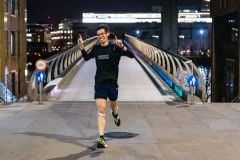 Hackney Half Training Run - 12 Feb 2019 - 51