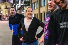 Hackney Half Training Run - 12 Feb 2019 - 52