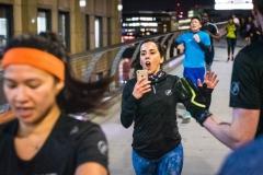 Hackney Half Training Run - 12 Feb 2019 - 55