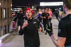 Hackney Half Training Run - 12 Feb 2019 - 56