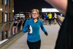 Hackney Half Training Run - 12 Feb 2019 - 57