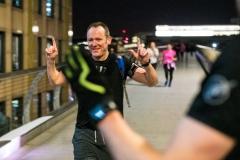 Hackney Half Training Run - 12 Feb 2019 - 58