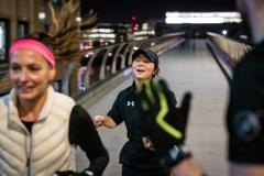 Hackney Half Training Run - 12 Feb 2019 - 59