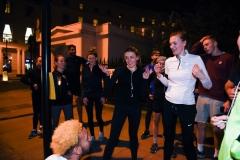 Hackney Half Training Run 13.03.19_11