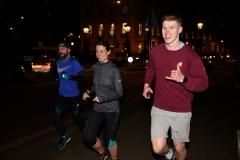 Hackney Half Training Run 13.03.19_12