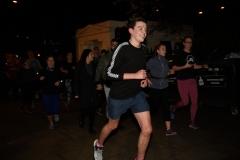 Hackney Half Training Run 13.03.19_13
