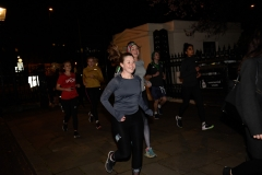 Hackney Half Training Run 13.03.19_14
