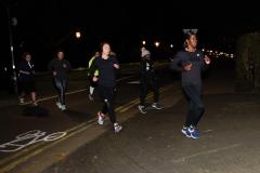 Hackney Half Training Run 13.03.19_16