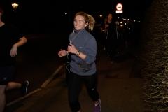 Hackney Half Training Run 13.03.19_17