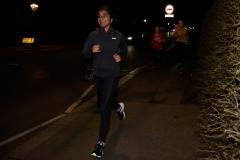 Hackney Half Training Run 13.03.19_18