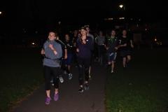 Hackney Half Training Run 13.03.19_19