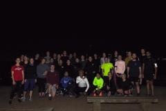 Hackney Half Training Run 13.03.19_21