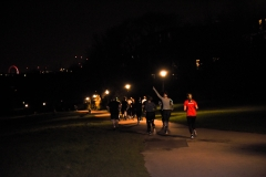 Hackney Half Training Run 13.03.19_22