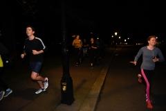 Hackney Half Training Run 13.03.19_23
