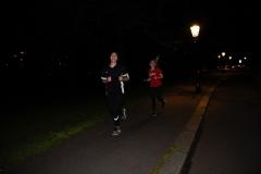 Hackney Half Training Run 13.03.19_24
