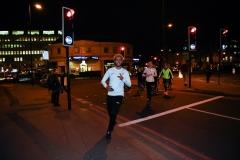 Hackney Half Training Run 13.03.19_25