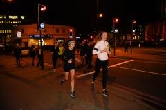 Hackney Half Training Run 13.03.19_27