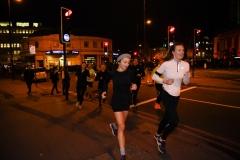 Hackney Half Training Run 13.03.19_28