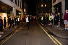 Hackney Half Training Run 13.03.19_5