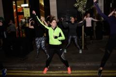 Hackney Half Training Run 13.03.19_6