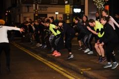 Hackney Half Training Run 13.03.19_7