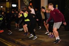 Hackney Half Training Run 13.03.19_8