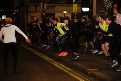 Hackney Half Training Run 13.03.19_9