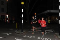 Hackney Half training run - 27 Feb 2019 24