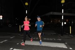Hackney Half training run - 27 Feb 2019 25
