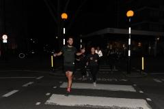 Hackney Half training run - 27 Feb 2019 26