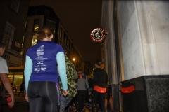 Hackney Half Training Run - 6 Feb 2019 - 11
