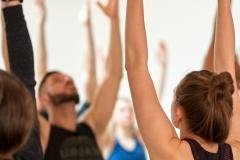 Hackney-Half-x-Yogahood-17.03.19-1