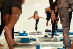 Hackney-Half-x-Yogahood-17.03.19-11