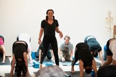 Hackney-Half-x-Yogahood-17.03.19-16