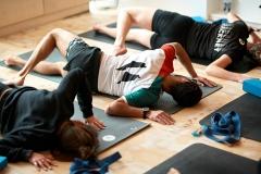 Hackney-Half-x-Yogahood-17.03.19-17