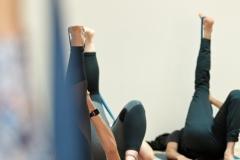 Hackney-Half-x-Yogahood-17.03.19-20
