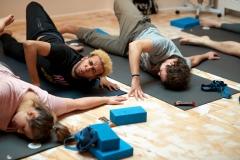 Hackney-Half-x-Yogahood-17.03.19-21
