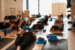 Hackney-Half-x-Yogahood-17.03.19-22