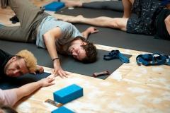 Hackney-Half-x-Yogahood-17.03.19-23