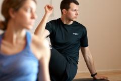 Hackney-Half-x-Yogahood-17.03.19-24