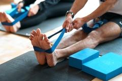 Hackney-Half-x-Yogahood-17.03.19-26