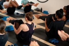 Hackney-Half-x-Yogahood-17.03.19-27