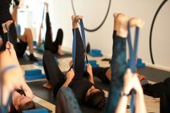 Hackney-Half-x-Yogahood-17.03.19-29