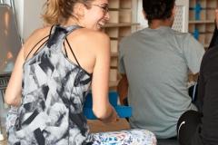 Hackney-Half-x-Yogahood-17.03.19-5