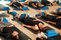 Hackney-Half-x-Yogahood-17.03.19-6