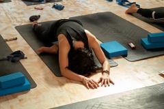 Hackney-Half-x-Yogahood-17.03.19-8